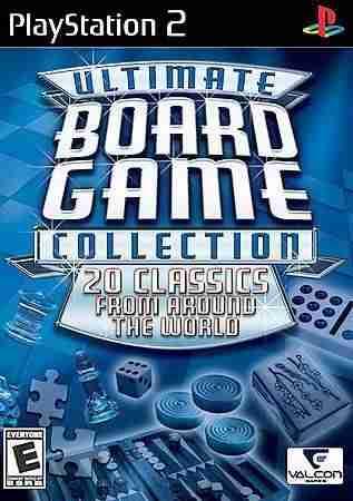 Descargar Ultimate Board Game Collection [MULTI5] por Torrent
